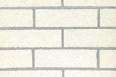 Белый кирпич AF 100