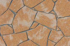 Дикий камень Ciprus